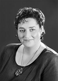 Yvona Škvárová