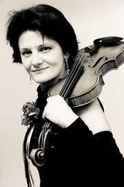 Adéla Vondráčková