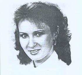 Hana Jonášová