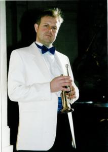Miroslav Laštovka