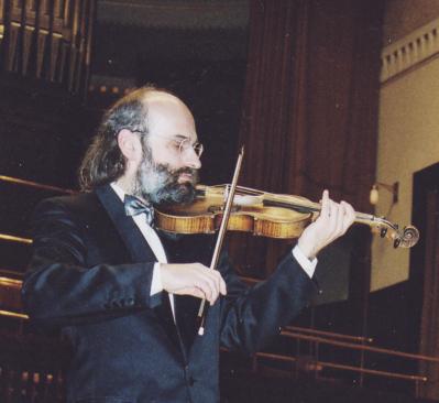 Václav Návrat