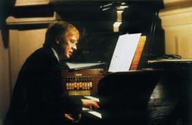 Jan Kalfus