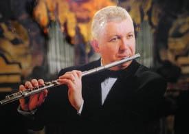 Miroslav Lopuchovský