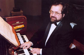 Josef Popelka